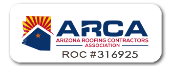 licensed roofers in Phoenix