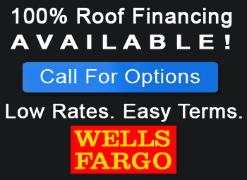 roofing loans arizona