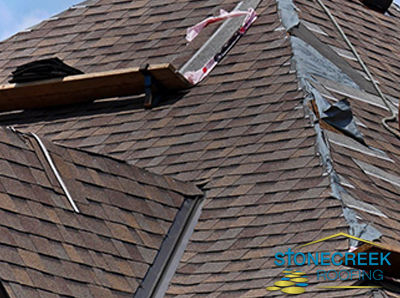 wind damage roof inspectors in Phoenix